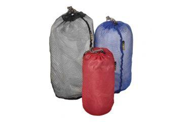5f9c28a0b7f1 Sandpiper of California Mesh Stuffer Set Carrying Bag