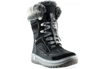 00c5d3108f8e5 Santana Canada Marta Winter Boot - Women's | Up to 47% Off 4 Star ...