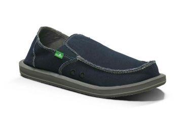 5f8cd89cf6fc9d Sanuk Vagabond Shoes - Mens