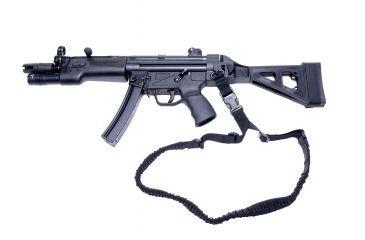 SB Tactical HK Side Folding Stabilizer Brace for HK MP5/MP5K RS Clones