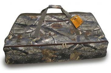 SKB Cases Field Tek Archery Bag 40064