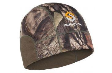 f25a0a695c4 ScentLok Full Season Skull Caps