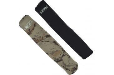 ScopeCoat Scope Protector for Burris 30x60 Spotting Scopes