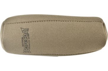 Scopecoat Trijicon ACOG Protective Scope Covers, TA01 NSN Dark Earth