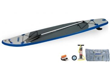 Sea Eagle LongBoard 11 110876