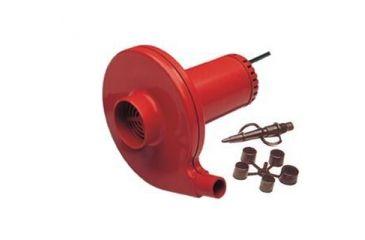 Sea Eagle MB80 Electric Pump 105046