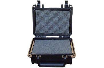 Seahorse Cases Hard Gun Cases SE300F
