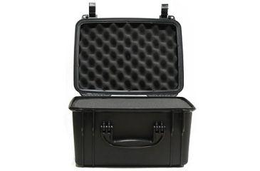 Seahorse Cases Hard Gun Cases SE520F