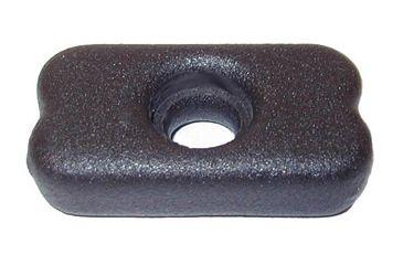 SeaLife Buoyancy Control Weight, Black SL965