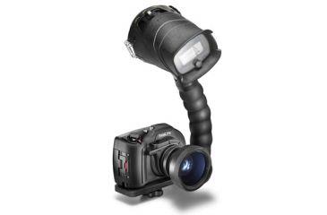 Sealife DC1200 Elite 12 MP Underwater Digital Camera SL708