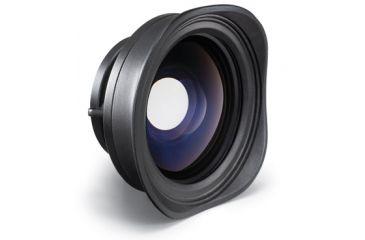 SeaLife SeaLife DC Series Fisheye Lens, Black SL975