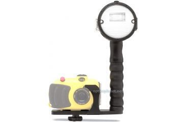 Sealife SL960D ReefMaster Digital Flash