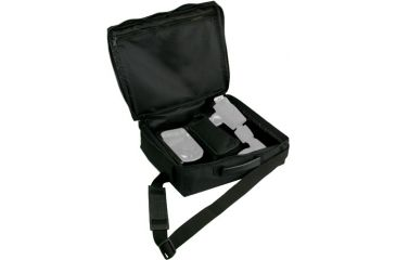 SeaLife Soft Duo Case, Black SL944