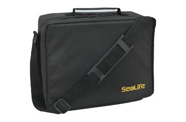Sealife Soft Pro Case SL947