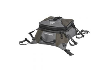 Seattle Sports Crossfire Deck Bag 056417