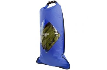 Seattle Sports Diamond Dry Bags   Up to 10% Off Free Shipping over  49! 3a41af81db