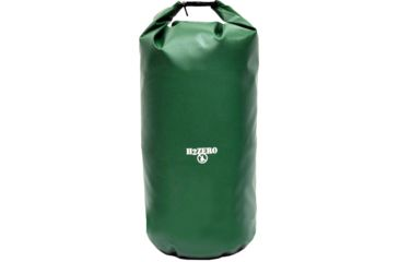 3-Seattle Sports H2zero Omni-dry Bags
