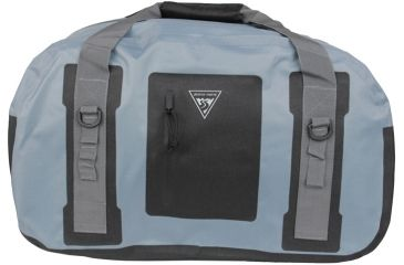 31d631cf4e1d Seattle Sports Hydralight Duffel | Free Shipping over $49!