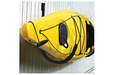 Seattle Sports Kayak Wall Cradle Pair 055800