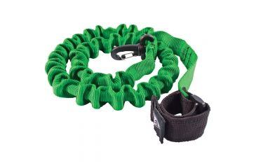 Seattle Sports Multi-leash 054694