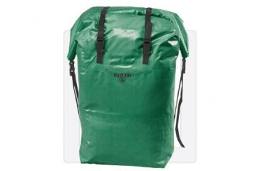 2-Seattle Sports H2zero Omni-dry Bags