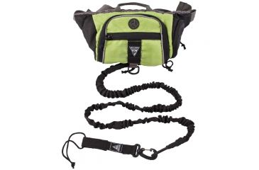 Seattle Sports Supstow+ Sup Fanny Pack   Free Shipping over  49! 4bac46d2b6