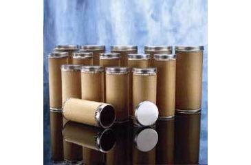 Self Seal Fiberboard Mailing Cylinders 16465-080