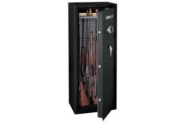 SENTRY GROUP G1455 Gun Safe 69350
