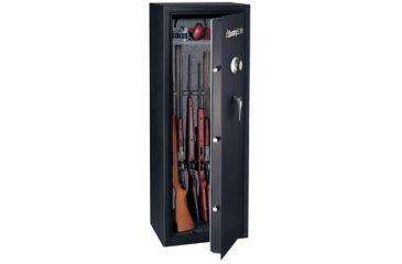 SENTRY GROUP G1459 Gun Safe 69352