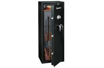 SENTRY GROUP G1459DC/G1459DE Gun Safe 69360
