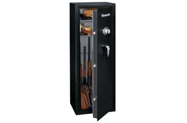 SENTRY GROUP G1464 Gun Safe 69365
