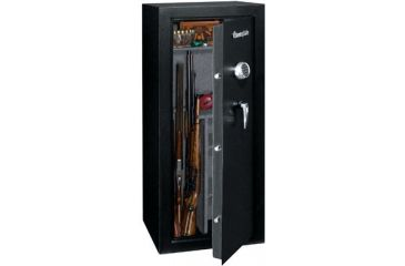 SENTRY GROUP G2459 Gun Safe 69358