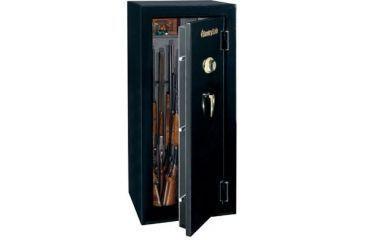 SENTRY GROUP GM1459/GS1459 Fire-Safe Gun-Safe 69381
