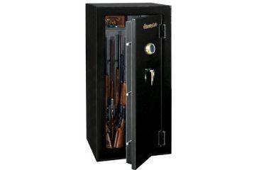 SENTRY GROUP GM1459/GS1459 Fire-Safe Gun-Safe 69394