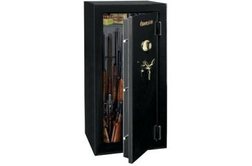 SENTRY GROUP GM2459/GS2459 Fire-Safe Gun-Safe 69384