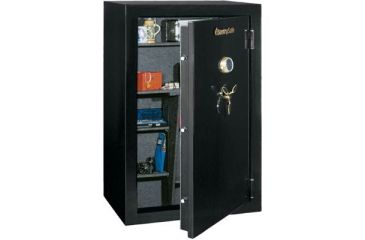 SENTRY GROUP GM3659/GS3659 Fire-Safe Gun-Safe 69403