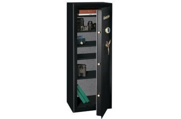 Sentry Safe E1459 Executive Safe 69371