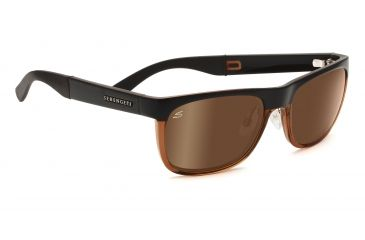 6f7f2608a0 Serengeti Nico Progressive Prescription Sunglasses