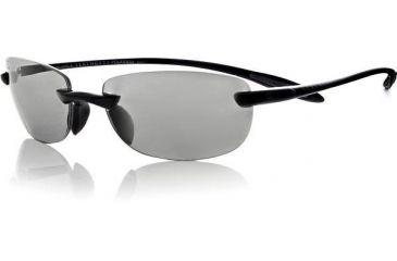 Serengeti PolarMax Argon Sunglasses 7007