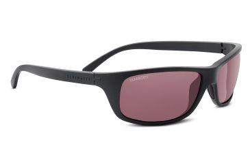 d3d06b210c91 Serengeti Bormio Sunglasses