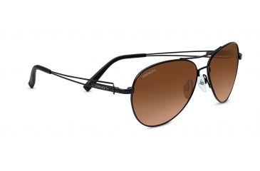 92cef5d71c Serengeti Brando Sunglasses