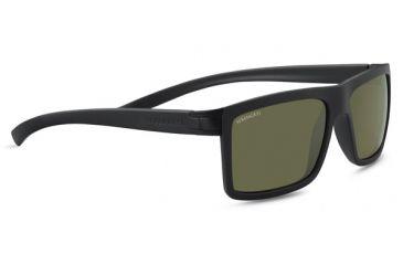 a2aa9352529 Serengeti Brera Sunglasses