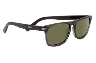 bcf98cdcc7 Serengeti Carlo Sunglasses