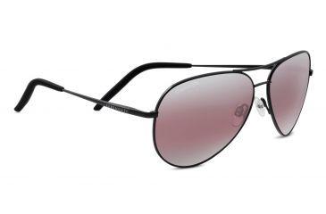 f56af302491 Serengeti Carrara Sunglasses