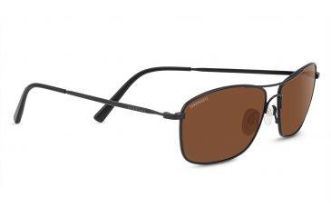 668ee2a123 Serengeti Corleone Sunglasses
