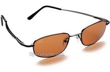 Serengeti Autobahn Sunglasses - Drivers Lenses 6599