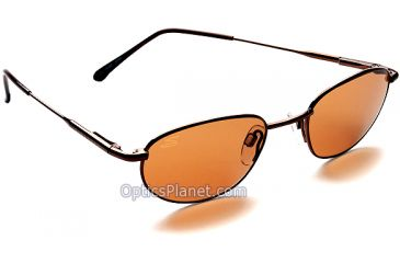 Serengeti Georgetown 2.0 Sunglasses with Drivers Lenses 6537