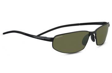 aa442b15d14 Serengeti Granada Prescription Sunglasses