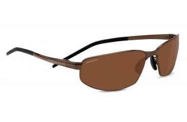 97625bbc3a Serengeti Granada Sunglasses - Espresso Frame Drivers Polarized Lens 7300
