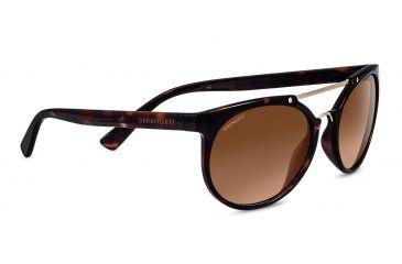eaea4885b80f Serengeti Lerici Sunglasses